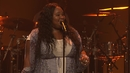 Put A Praise On It (Intro/Live At Passion City Church)/Tasha Cobbs Leonard