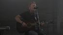 Holy Roar (Acoustic)/Chris Tomlin