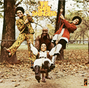 The Staple Swingers/The Staple Singers