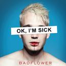 Heroin/Badflower