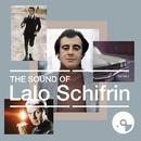 The Sound Of Lalo Schifrin/Lalo Schifrin