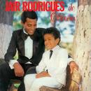 Jair Rodrigues De Oliveira/Jair Rodrigues