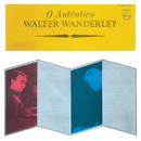 O Autêntico Walter Wanderley/Walter Wanderley