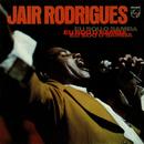 Eu Sou O Samba/Jair Rodrigues