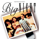 Big Night (Original Motion Picture Soundtrack)/Various Artists