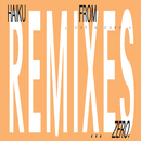 Haiku From Zero Remixes/Cut Copy