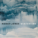 Wintertime/Norah Jones