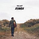 The Last Rumba/Ju Won Park