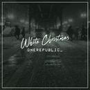 White Christmas/OneRepublic