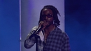 Tempted/Red Alert (Live From iHeartRADIO MMVAs)/Jazz Cartier