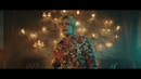 Hurts Good (Official Video)/R5