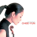 The Very Best of Chee Yun/Chee-Yun