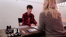 Nail Art (Vevo LIFT): Brought To You By McDonald's/Troye Sivan