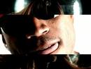 Control Myself (BET Version, Closed Captioned) (feat. Jennifer Lopez)/LL Cool J