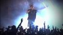IL MEGLIO DEL LIVE KOM 016 – ROMA 26 GIUGNO/Vasco Rossi