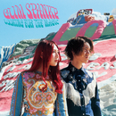 LOOKING FOR THE MAGIC/GLIM SPANKY