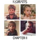 Chapter: II/The Moffatts