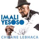 Imali Yesoso/Ichwane Lebhaca
