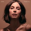 thank you/Lena