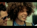 Joker & The Thief/Wolfmother