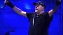 IL MEGLIO DEL LIVE KOM 016 – ROMA 23 GIUGNO/Vasco Rossi