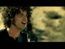 Mind's Eye (Value Added)/Wolfmother