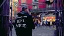 Lo Strano Caso Di Iena White/Clementino