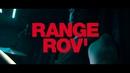 Range Rov'/Delahoia