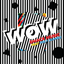 Wow (feat. OnlyJahmez)/Smack Music