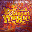 Motown Magic (Original Soundtrack)/Various Artists
