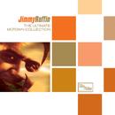 The Motown Anthology/Jimmy Ruffin