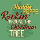 Rockin' Around the Christmas Tree/Maddie Poppe
