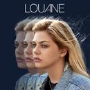 Louane (Deluxe)/Louane