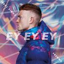 Ey Ey Ey (feat. Frenna)/Paul Sinha