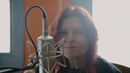 She Remembers Everything (Acoustic)/Rosanne Cash