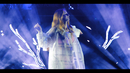 Settle (Lady Powers Live At The Forum)/Vera Blue