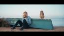 Midi sur novembre (feat. Julien Doré)/Louane