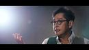 Fei Qing (Lyric Video)/Alan Tam
