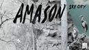 Blackfish (Audio Only)/Amason