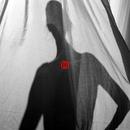 The Light/Rosie Lowe