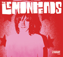 Become The Enemy/The Lemonheads