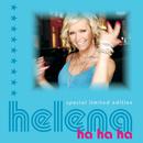 Ha Ha Ha/Helena Vondráčková
