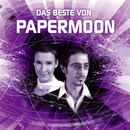 I Was Blind/Papermoon