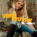 Just A Minute/Venke Knutson