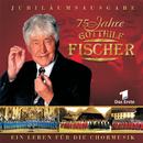 75 Jahre/Fischer Chöre