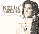 In God's Hands/Nelly Furtado