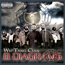 8 Diagrams/Wu-Tang Clan