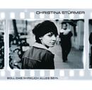 Soll das wirklich alles sein/Christina Stürmer