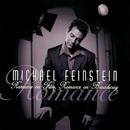Romance On Film, Romance On Broadway/Michael Feinstein