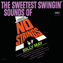 The Sweetest Swingin' Sounds Of No Strings/Billy May